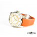 Fortis by Rolf Sachs 623.10.92SI.08