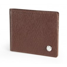 Jos Von Arx Gents Leather Wallet, IL30
