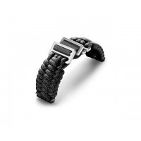 Victorinox Swiss Army strap from paracord V.60022