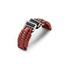 Victorinox Swiss Army strap from paracord V.60024