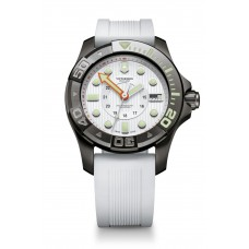 Victorinox Swiss Army mens watch  241559