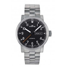 Fortis Spacematic Pilot Proffesional 623.10.71M