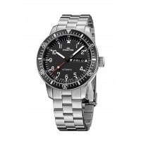 Fortis Official Cosmonauts 647.10.11M