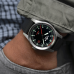 Fortis Flieger F-41 Automatic, F4220009.