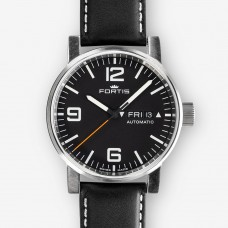 Fortis Spacematic Automatic, F2520002