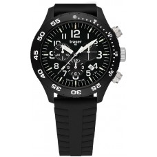 Traser P67 OFFICER CHRONOGRAPH PRO 107101